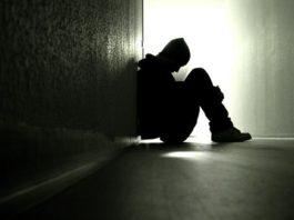 angst og depression skive kursus
