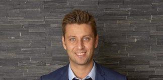 Lars Bræmer
